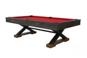 billard pool table in stock